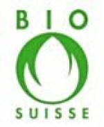 bio suisse - znak ekologiczny na żywności ekologicznej - wlaczoszczedzanie.pl