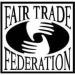 fair trade federation - znak ekologiczny na produktach ekologicznych - wlaczoszczedzanie.pl