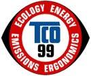 tco development - znak ekologiczny na produktach ekologicznych - wlaczoszczedzanie.pl