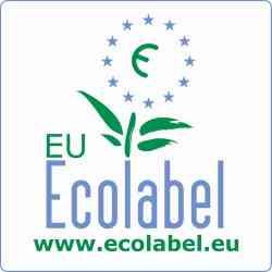 kryteria ekologiczne dla hoteli i kempingów - ecolabel - wlaczoszczedzanie.pl