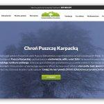 Fundacja Dziedzictwo Przyrodnicze
