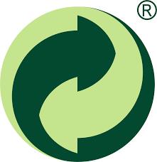 Co oznacza znak ekologiczny Zielony punkt na opakowaniu