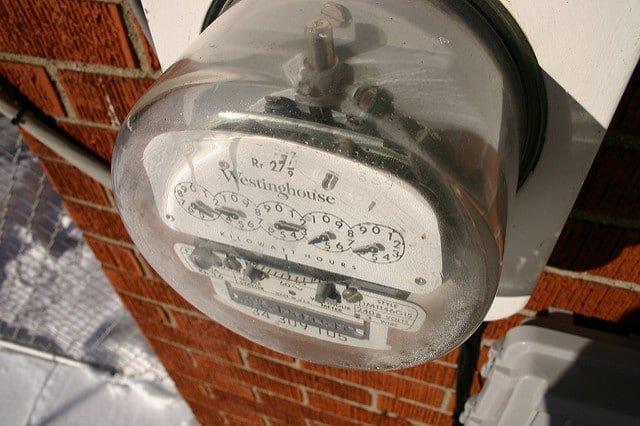 Ministerstwo Energii chce zróżnicować cenę za prąd
