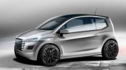 Audi planuje stworzyć jedną wspólną markę dla pojazdów elektrycznych E-Tron - wlaczoszczedzanie.pl