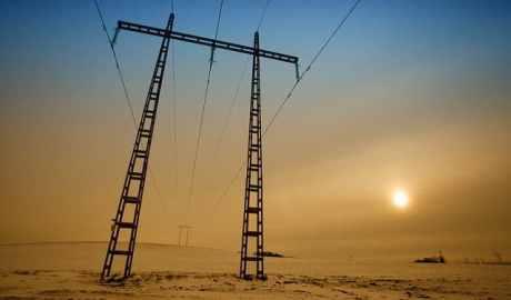 Szwecja planuje zlikwidować podatek od energii słonecznej - wlaczoszczedzanie.pl - Flickr / @ Håkan Dahlström/ CC BY 2.0
