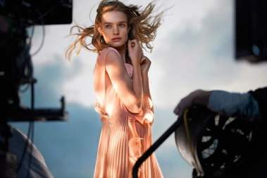 Photo: Courtesy of H&M