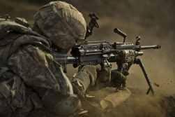 Amerykańska armia zbroi się w zieloną technologię - wlaczoszczedzanie.pl - Flickr / @ DVIDSHUB / CC BY 2.0