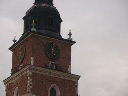 Kraków wydał 12 mln zł na walkę z zanieczyszczeniem powietrza - wlaczoszczedzanie.pl - Flickr / @ stefan m / CC BY ND 2.0