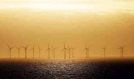 Polenergia coraz bliżej realizacji morskiej farmy wiatrowej na Bałtyku - wlaczoszczedzanie.pl - Flickr / @ Håkan Dahlström / CC BY 2.0