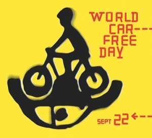22 września Światowy Dzień bez Samochodu - wlaczoszczedzanie.pl