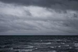 Rybacy chcą uznania Bałtyku za obszar katastrofy ekologicznej - wlaczoszczedzanie.pl - Flickr / @ Dirk / CC BY ND 2.0