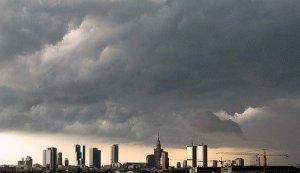 Polska jest powyżej średniej w realizacji projektów w zakresie klimatu