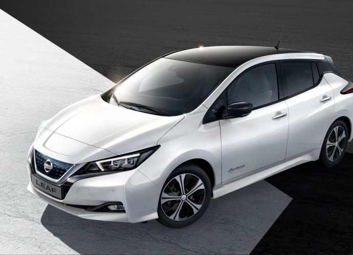 Polacy coraz częściej zainteresowani kupnem samochodów elektrycznych zarówno nowych jak i używanych