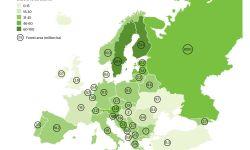 Strategia leśna UE musi być kompleksowa i opierać się na wielofunkcyjności lasów