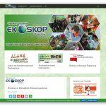 Stowarzyszenie Ekoskop