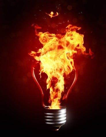 Polscy naukowcy pracują nad generatorem wytwarzającym energię elektryczną z marnowanego ciepła