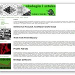 Fundacja Ekologia i Sztuka