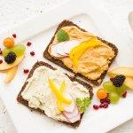 Inspekcja Handlowa zbadała jedzenie dla małych dzieci, sportowców i osób na diecie