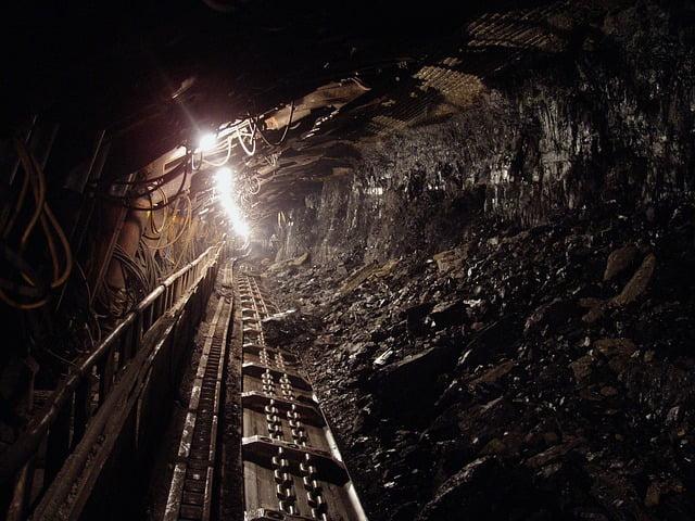 Naukowcy zbadają potencjał pozyskiwania metanu z pokładów węgla z późniejszym podziemnym zgazowaniem tego surowca w złożu