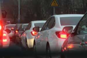 W Polsce coraz szybciej przyjmuje się trend carsharingu czyli współdzielenia samochodów