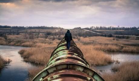 Odnowienie przestarzałej infrastruktury wodociągowej w polskich miastach może potrwać nawet 100 lat