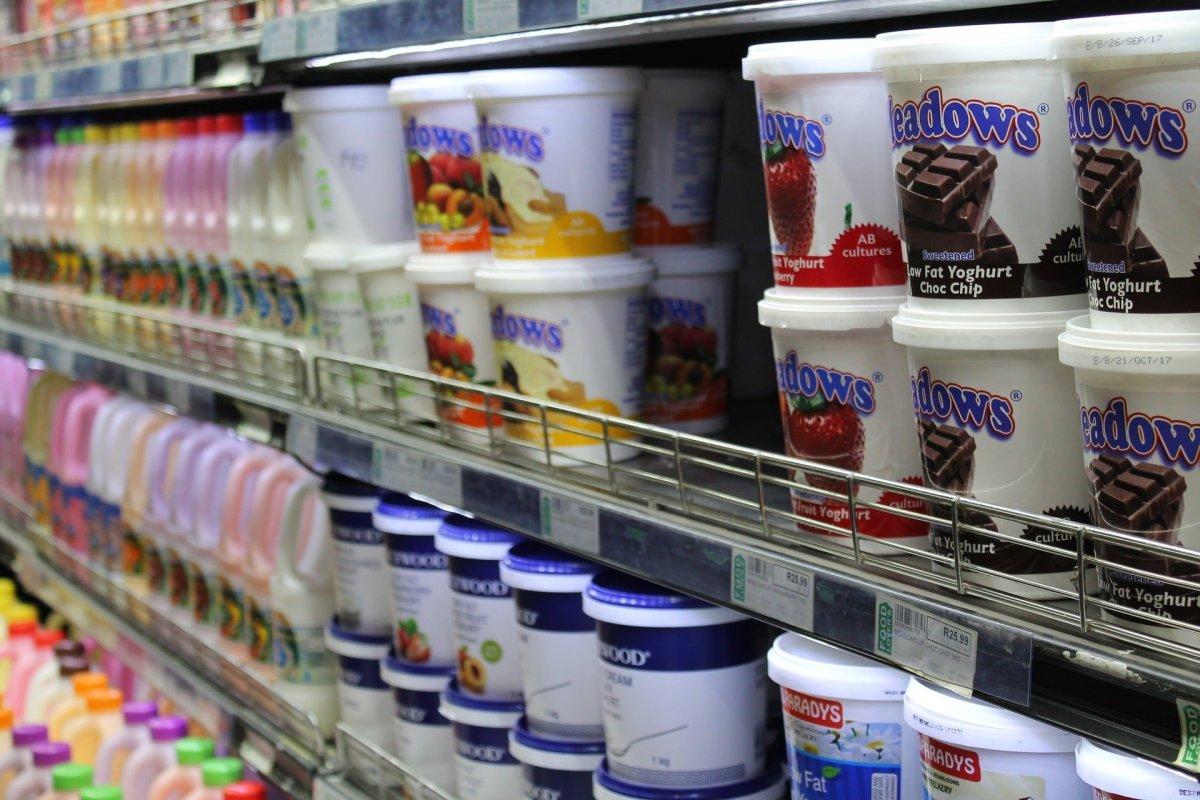 Dobre bo niemieckie? UOKiK porównał jakość produktów oferowanych konsumentom z Polski i Europy Zachodniej