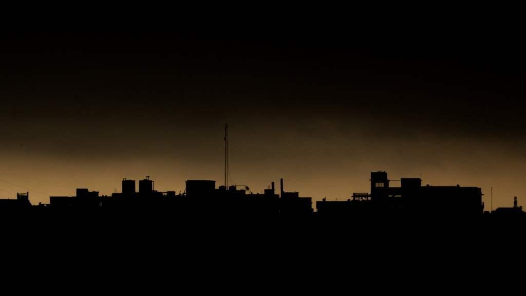 Polakom wciąż brakuje rzetelnej wiedzy na temat smogu