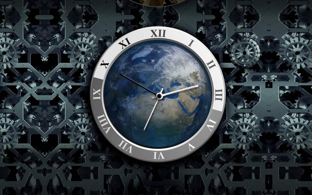 Według psychiatrów zmiana czasu zawsze przynosi straty zdrowotne