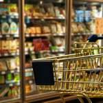 Co trzeci produkt spożywczy oferowany na terenie UE oznaczony jest w identyczny lub podobny sposób, a różni się pod względem składu