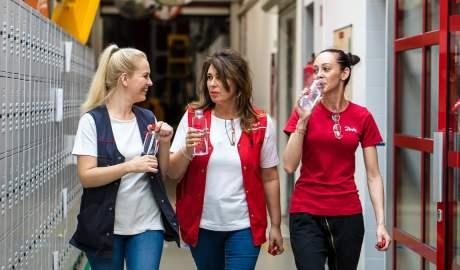 Kampania ekologiczna Danfoss Poland #LessPlasticChallenge pomoże ograniczyć zużycie plastiku