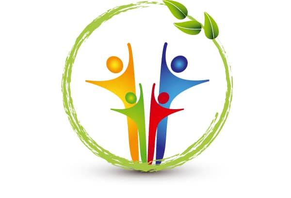 EKOstyl -Targi Zdrowej żywności, Stylu życia i Ekorodziny