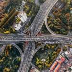 Co oznacza pojęcie transportu