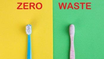 Zero waste to filozofia życia na rzecz ochrony środowiska