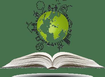 Edukacyjna Sieć Antysmogowa pomaga w zmianie przyzwyczajeń dzieci i ich rodziców