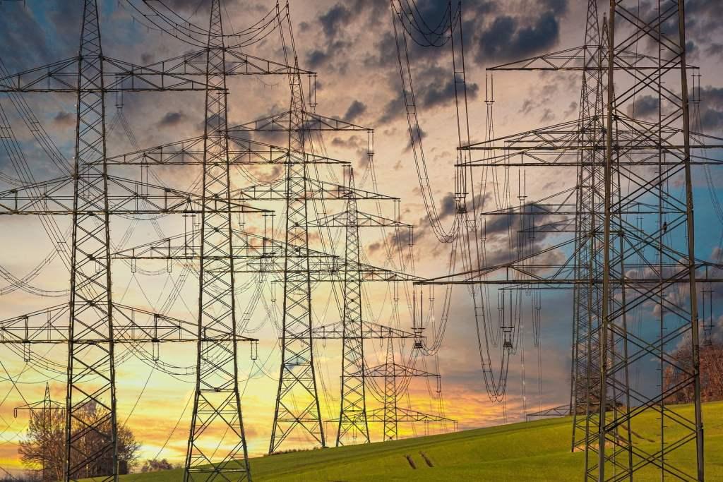 Utrzymanie obecnego w Polsce systemu energetycznego jest nieefektywne i pochłania ogromne środki