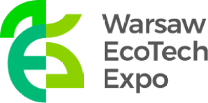 Warsaw EcoTech Expo - Międzynarodowe Targi Zrównoważonego Rozwoju i Ochrony Środowiska