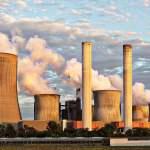 Proces odchodzenia od węgla w Polsce będzie długi i kosztowny