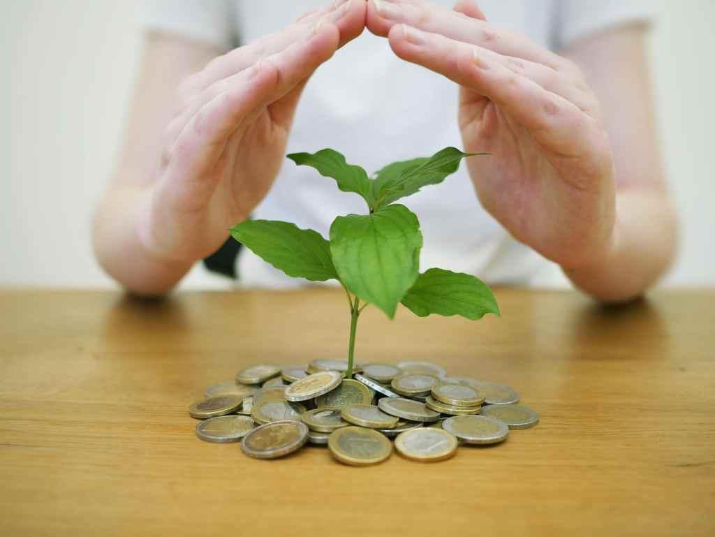 Co łączy green HR, zrównoważony rozwój i Covid-19?