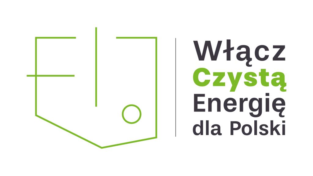 Powstała koalicja Włącz Czystą Energię dla Polski