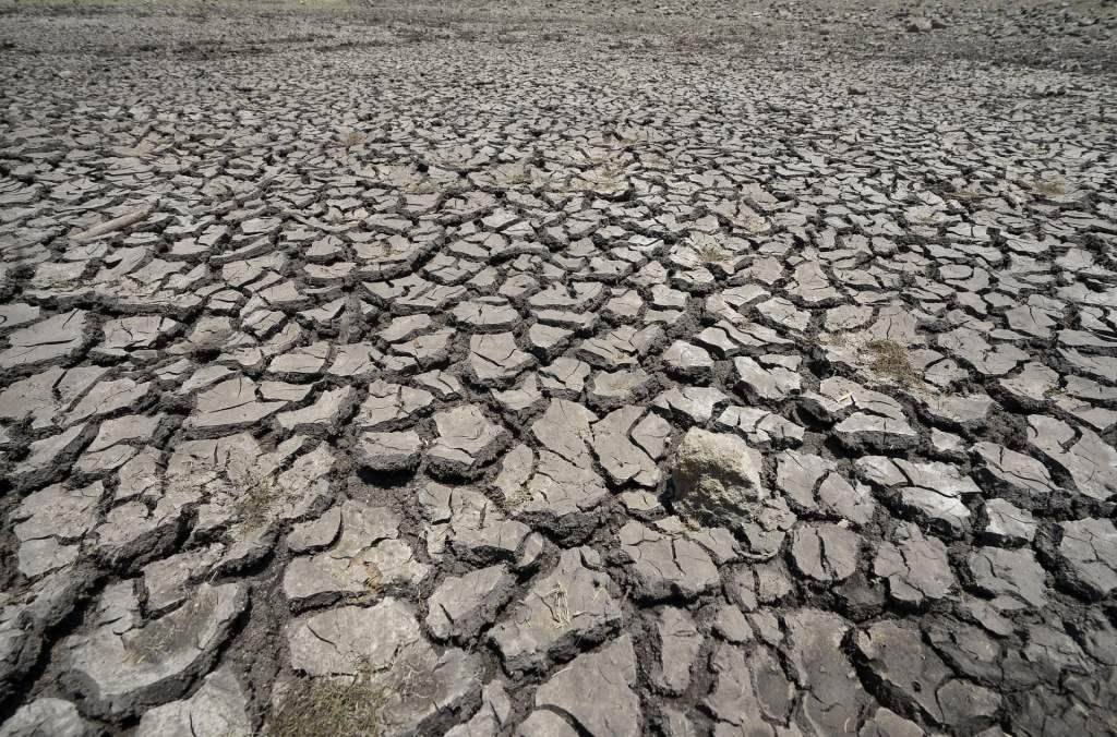 Mimo ulewnych opadów zagrożenie suszą nie minęło