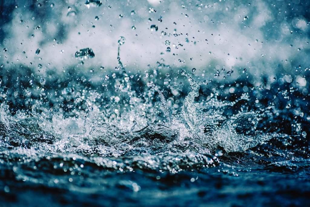 Trwa akcja #bezLANIAwody. Każdego dnia można oszczędzać wodę, nie wkładając w to wielkiego wysiłku
