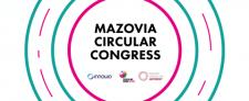 Mazovia Circular Congress