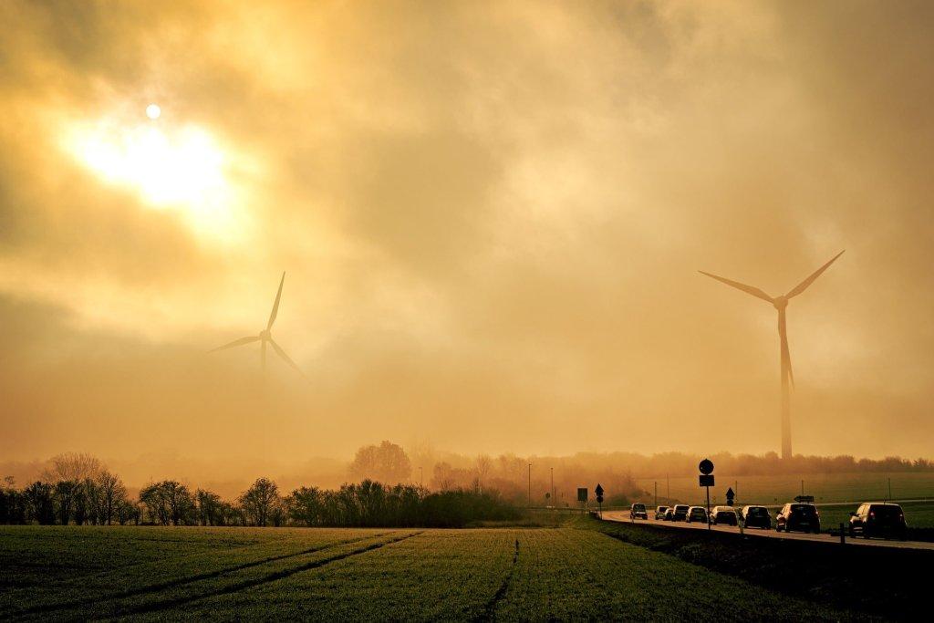 IGF PAN: Zielona i atomowa energia może zatrzymać zmiany klimatu