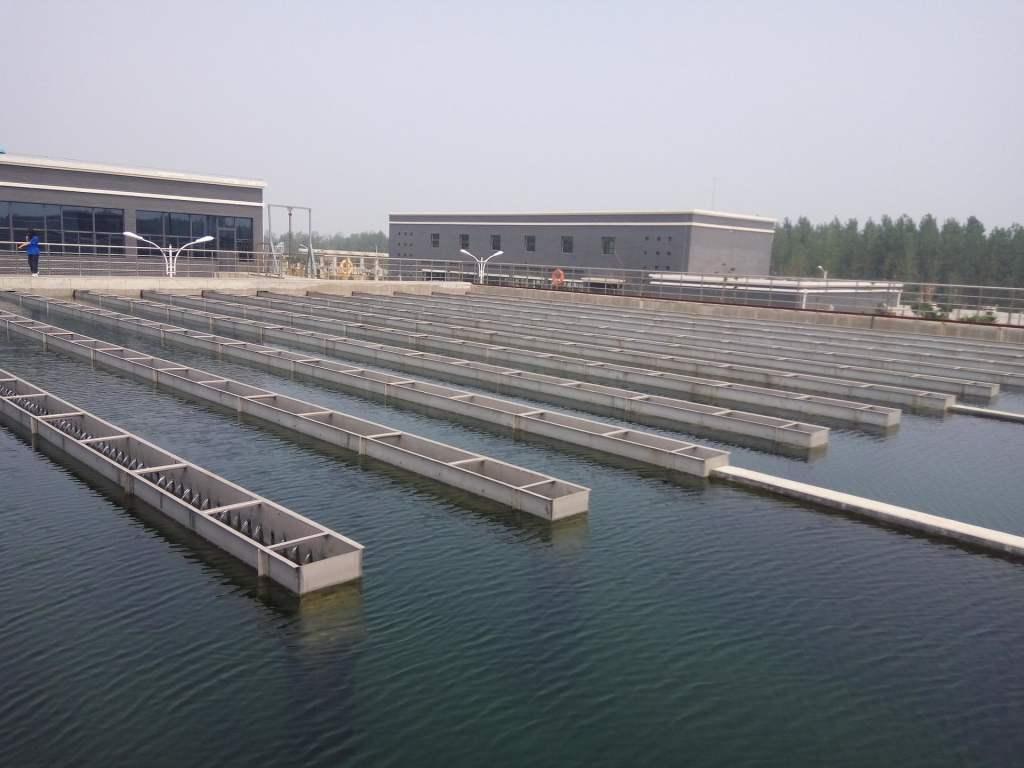 Innowacyjny materiał krystaliczny pozwoli zwiększyć precyzję systemów uzdatniających wodę zanieczyszczoną pierwiastkami metali ciężkich
