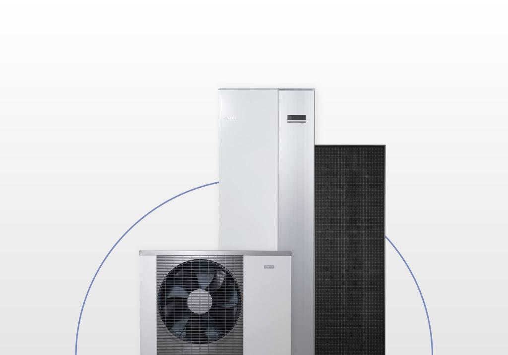 Oszczędność i komfort użytkowania, czyli dlaczego warto postawić na pompę ciepła