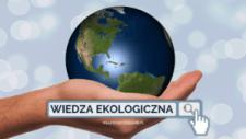 Wiedza ekologiczna