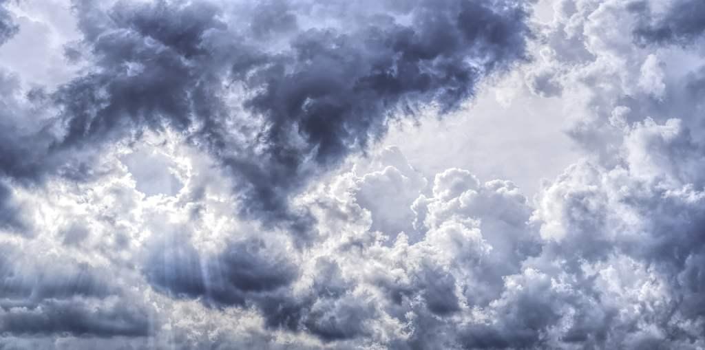 Zmiany klimatu stanowią coraz większe wyzwanie dla zdrowia publicznego