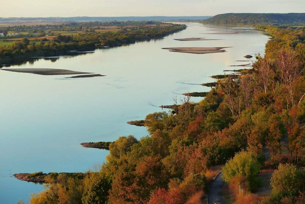 Ruszyła największa ogólnopolska akcja sprzątania rzek