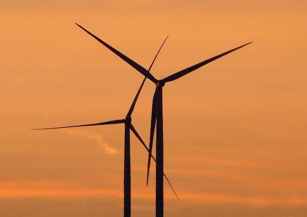 Przed morską energetyką wiatrową sporo nowych wyzwań