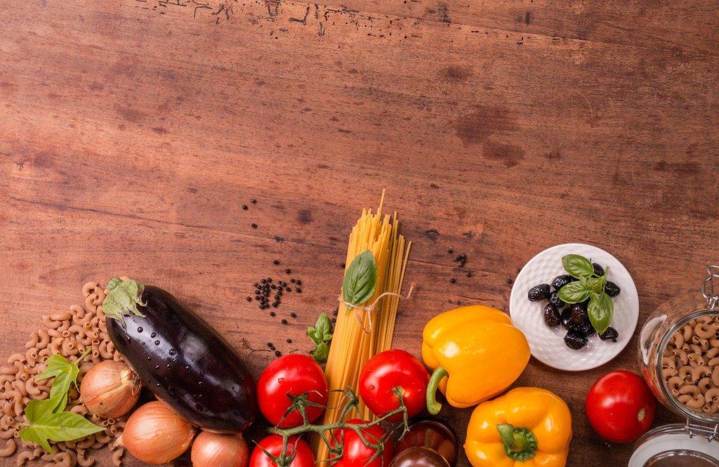 Przyszłością branży spożywczej będzie spersonalizowana żywność, redukcja marnotrawienia jedzenia oraz czyste uprawy i farmy miejskie